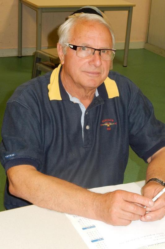 J.Bersanetti