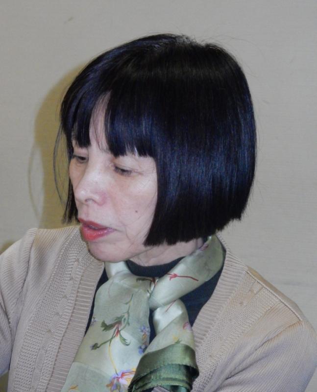 Y.Bensimon