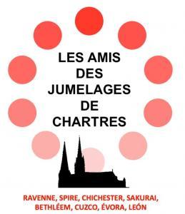 Association des Amis des Jumelages de Chartres